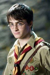 Harry...!!!