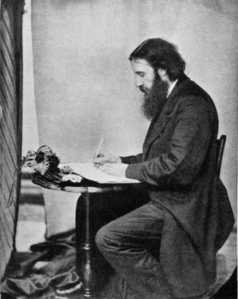My Избранное author, George MacDonald, was a close friend of Lewis Carroll. Carroll sent his manuscript of Alice's Adventures in Wonderland to MacDonald to look over, and when MacDonald read it to his eleven (!) children, they loved it so much that Carroll decided to Опубликовать it. So we might never have had this classic story if MacDonald hadn't encouraged Carroll to Опубликовать it. Also, MacDonald's grandson, Philip MacDonald, became a well-known Hollywood screenwriter.