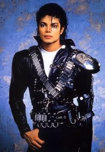 just do one thing.Tell to your friend to leave Michael ALONE!!AND PLEASE SAY TO HER TO STOP JOKING WITH MICHAEL!!