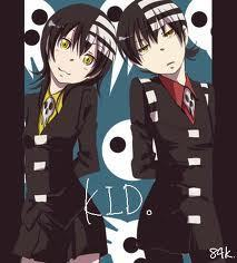 this death the kid and me victoria!!!!