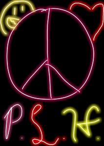 This I drew it myself XD