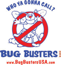 Call these guys because...... [i]They ain't afraid of no bugs[/i]