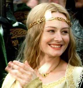 eomer and eowyn relationship questions