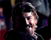 I don't think there's enough really...*continues her mission of Tommy Flanagan's pic being on every question*