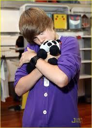 justin bieber. yes, yes i know :/