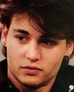 young JD =)