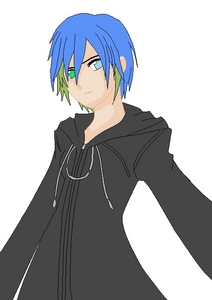 Motto: There are और hurts then the one आप have just undone icon: My fanmade Kingdom Hearts character Phoenex
