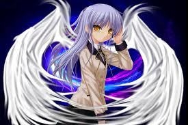 good i,m posting kanade first >.> after all ive claimed her she's mine :P