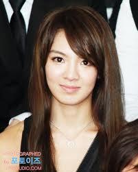 For me, Yuri then Hyoyeon