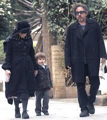 Helena and Tim they're still togather Lara and Josh they are not