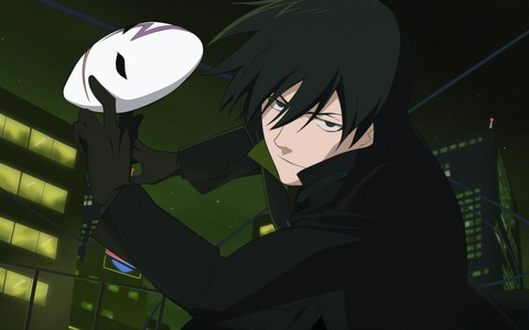 I have so many but im going with Hei from Darker then Black :3 Sebastian from कुरोशितसूजी comes 2nd :3