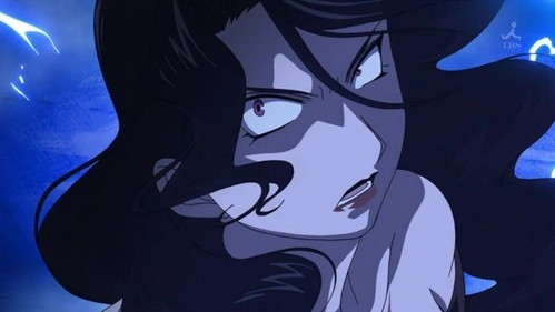 Anything but this messed up world! >.> And none of my posts are complete without Lust;