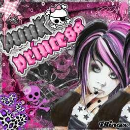 i प्यार punk
