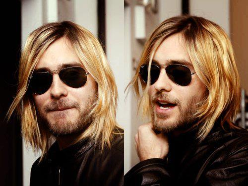 JARED LETO!!!!!!!!!!!!!!!!!!!!!!! i adore him!!