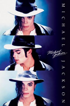 MICHAEL JACKSON!! <3<3<3 Who can't 爱情 him?