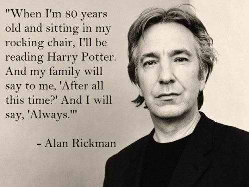 Harry Potter Yaoi McFly Rupert Grint Alan Rickman manga I tình yêu them all! :) x
