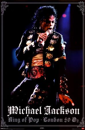 WELCOME FELLOW MJ FAN!!!!! :)