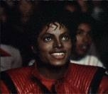 Hello there. Welcome to fanpop. I hope 당신 like it here. I am a huge 팬 of michael jackson too. We should be friends.
