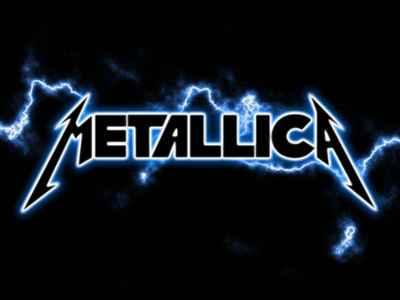 Metal, Rock, Punk, Japanese/Korean Pop, Alternative , & Grunge. All time paborito band: [b][u]Metallica[/u][/b]