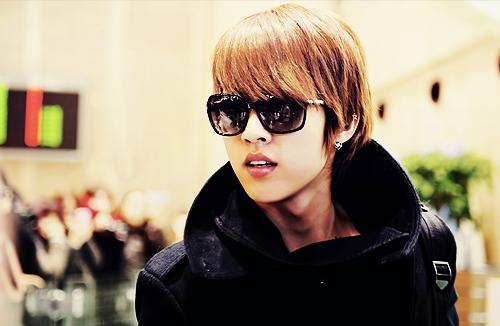 sungyeol!!^^