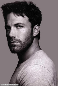 Definetely Ben Affleck:X:X:X:X:X He's a natural,beautiful,hot man:X.THE BEST:D