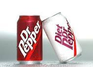 Dr.Pepper!!!! No matter which one!!!!! I love Dr.Pepper!!!!!!!!