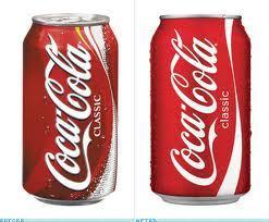 coca-cola, A.K.A Coke(: