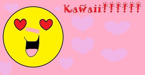 honey it's fabulous i give it a thumbs up!!!!! it's KAWAII!!!!!!!!!!!