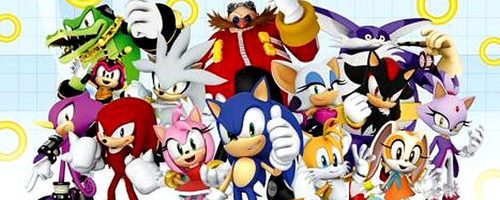 Silver Shadows Quotes Sonic Shadow Silver