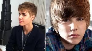 nope sorry but won't ever! they have marked my heart! so too bad he stays mine forever! even if he lives his life with that jerk selena gomez (i'd rather justin eat mud while daiting it to be hontest)