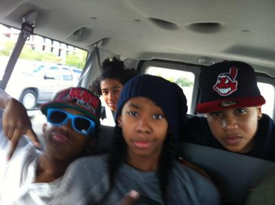 Meet Mindless Behavior Kiss Mindless Behavior Marry Mindless Behavior Be Mindless Behavior Mindless Behavior Mindless Behavior MINDLESS BEAHVIOR!!!!!!