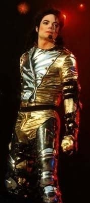 His oro pants although they would look nothing without him in them still want them.