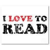 i Amore Leggere