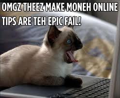 Teh epic fail...