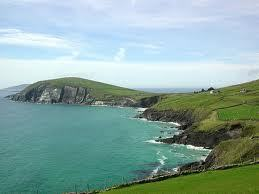 I want to live in Ireland :D such a cool place!!!