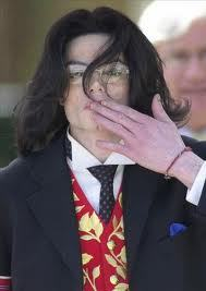 hi welcome to the MJ family :) i hope u have alot of fun. Michael welcomes u with a loving kiss ;)