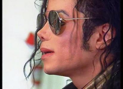 Another MJ fan ..Whoo-hoo ! Welcome to Mj family .. :D let's say that i have 2 months here and i love this page .. its much better than facebook , twitter , ecc i can make u sure for this ! keep michaeling ^__^ xoxo