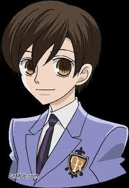One of the most famous cross dressers of them all. 