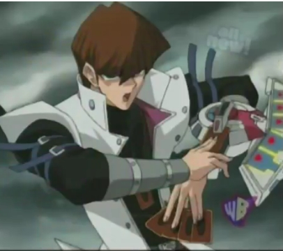 The Best anime older sibling to me,is Mr.Kaiba from Yu-Gi-Oh! (he's the older brother of Mokuba),he's not very friendly with Yugi-boy and his friends,however when it comes to Mokuba he'll do anything for him,he acts more than friendly to him,I find it that he's more family oriented than friend oriented (I don't he acts the way because of the money and because he's rich,I think he acts that way because he feels having friends would change his relationship with his brother!),so I really like Mr.Kaiba as an older sibling he really does care for his younger brother!