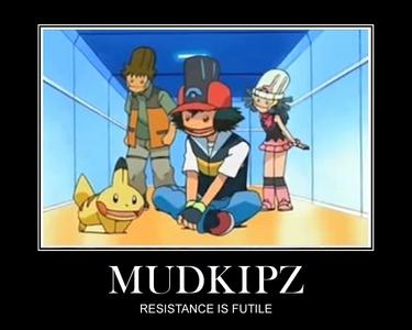 [b]Why yes, I liek mudkipz.[/b]