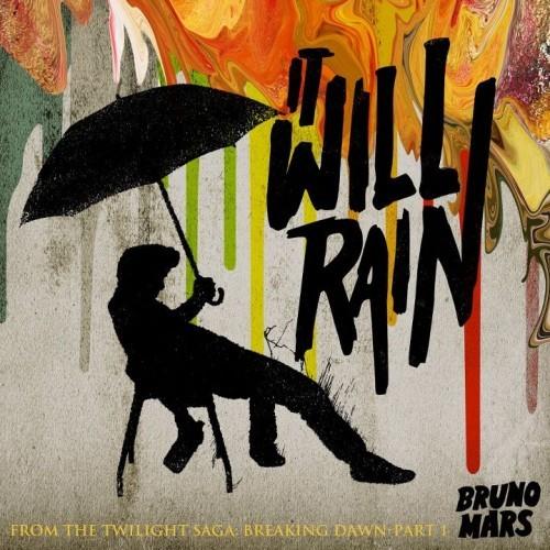 I amor Bruno Mars!!!!!!