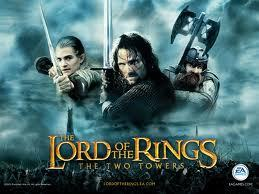 -Lord of the Rings -Haggard -Jackass 3 idk something like that, definetly Lord of the Rings, is one of my پسندیدہ though c: