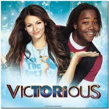 tori and andre