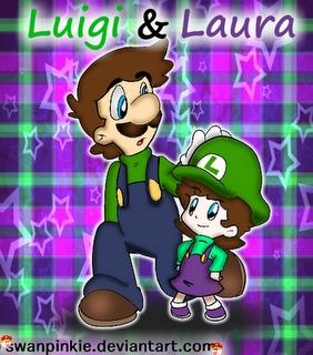 sighwill luigi ever marry daisy luigi and daisy