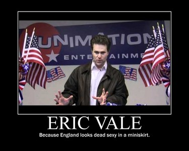 MY WISHES: 1) To be as epic as Eric Vale. 2) A THIRD SEASON OF JUNJOU ROMANTICA AND SEKAI ICHI HATSUKOI!!!!!!<3 X3 3) UNLIMITED WISHES MOFO!!!!!! XD UNLIMITED WISHES: 1) To own a real working Death Note. 2) To bring L back to life. 3) And a cupcake. :3