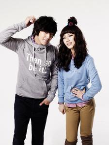 suzy n kimbum:)