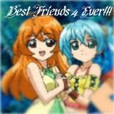 alice and runo remind me of me and my best friend