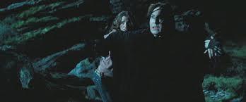 I like this scene :):