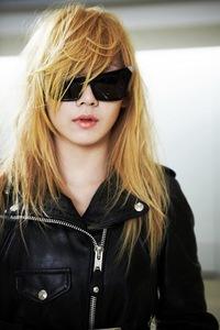 member that I like on 2ne1 is CL..^^