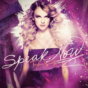 Taylor Swift  Kiss on From The Speak Now Album It S Last Kiss  Enchanted  Better Than